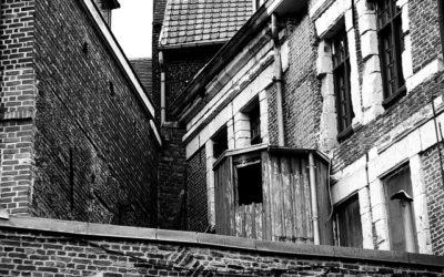 Découvrir les meilleurs quartiers de Lille en taxi