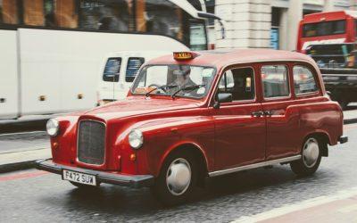 Faciliter vos déplacements avec Taxi Lille